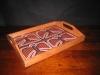 mola-tray-web-46