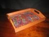 mola-tray-web-56