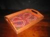 mola-tray-web-61